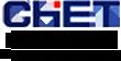 鄂尔多斯市正德泰电力设备有限公司